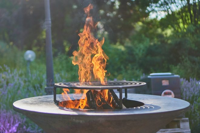 Why A Gas BBQ grill Under $200 Is A Good Expense